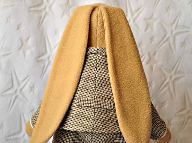 http://aprelskay-kapel-handmade.blogspot.ru/