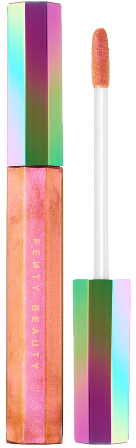 FENTY BEAUTY BY RIHANNA Cosmic Gloss Lip Glitter