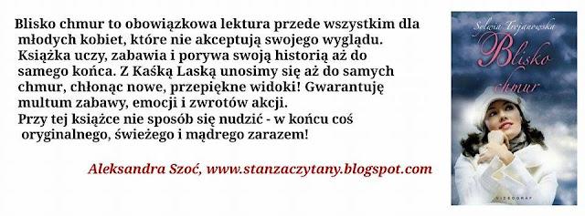 http://stanzaczytany.blogspot.com/2016/03/58-blisko-chmur-przedpremierowo.html