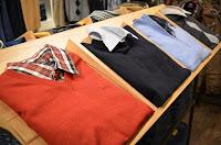 usaha baju modal 1 juta, bisnis baju modal 1 juta, bisnis pakaian modal Rp 1 juta, usaha baju untung, bisnis baju, bisnis baju untung