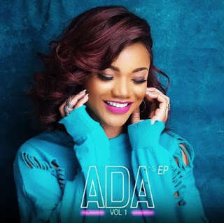 ADA-The Final Say mp3 Download