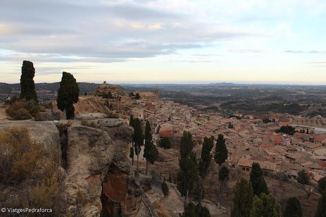 Conjunt històric, els pobles més bonics d'Espanya, Matarranya, Terol, Aragó, Patrimoni cultural
