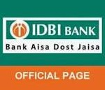 IDBI Bank Freshers Recruitment Clerk PO Manager