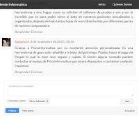 software-para-psicologos-comentario