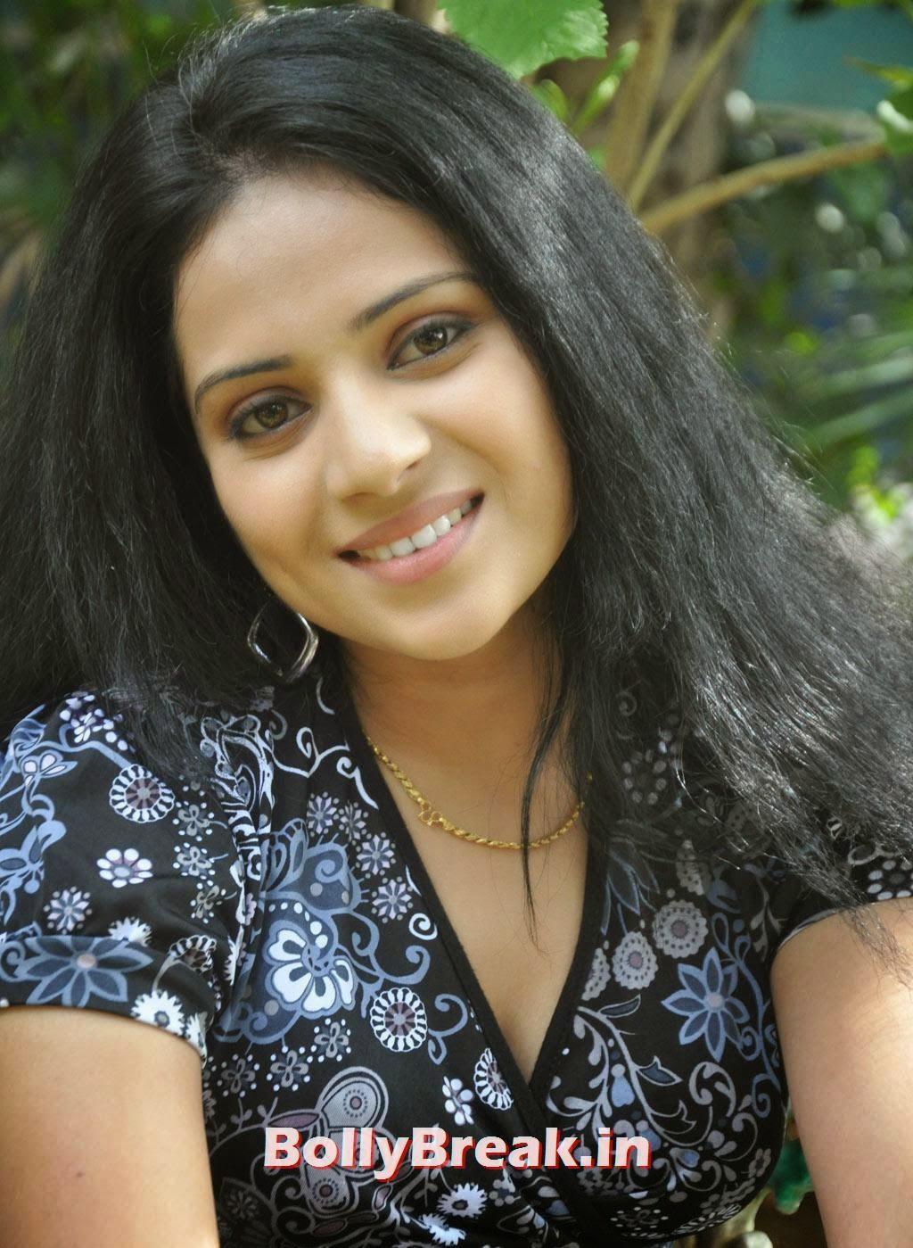 hot telugu actress images, Asrik Bhanu HD Photo Gallery