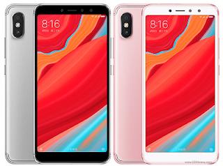 Harga HP Xiaomi Redmi S2 Keluaran Terbaru