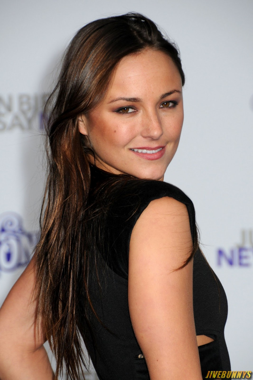 Pussy Briana Evigan naked (92 foto and video), Topless, Paparazzi, Instagram, cleavage 2006