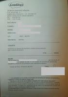 http://laestafadelprestamodelsobrevacio.blogspot.com/2016/02/el-contrato-de-creditya-solo-sirve-para.html