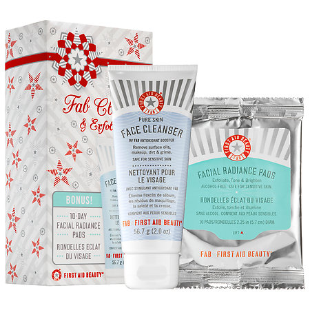 holiday gift guide, holiday beauty gift guide, best beauty gifts or Christmas, holiday gifts, holiday makeup gifts, makeup, beauty,