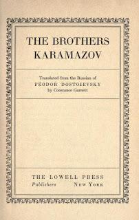 The-Brothers-Karamazov-Ebook-Fyodor-Dostoyevsky
