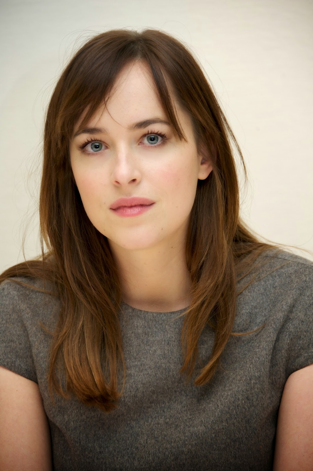 dakota johnson - photo #22