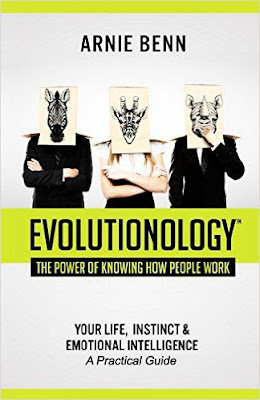 evolutionology-power-of-knowing-how-people-work