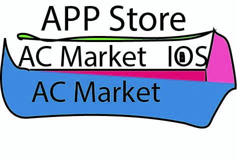 AC Market  Latest Version Free Download For Android