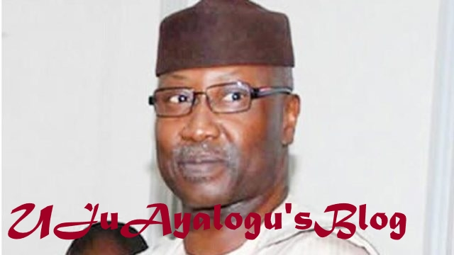 2018 budget: Implementation may be tough-SGF