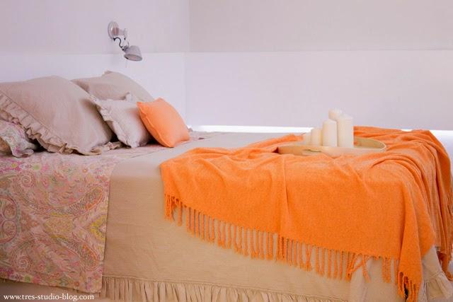 reforma-tres-studio-antes-despues-sotano-chalet-valencia-mini-piso-dormitorio-vestidor-low-cost