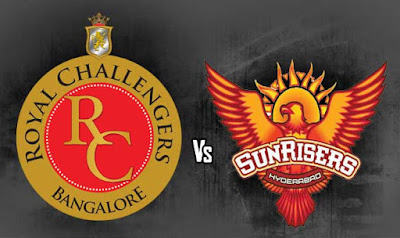 FINAL Royal Challengers Bangalore vs Sunrisers Hyderabad IPL 2016 RCB VS SRH HIGHLIGHTS