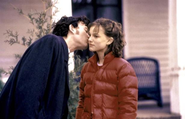 fashion fucsia: Movie Monday: Beautiful Girls (1996)
