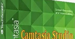 TechSmith Camtasia Studio 8.4.4 Incl. Serials [TechTools] full version