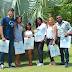 Seis estudiantes de Uniguajira realizan prácticas en México y España