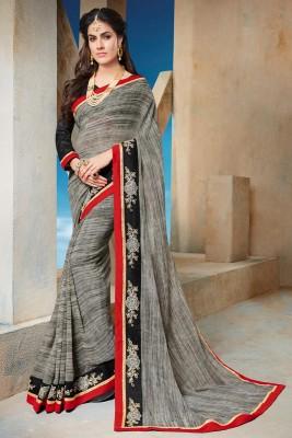 Icon9 By Indian Women - Wholesale Catalog Full Set