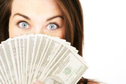 Bagaimana Membuat Blog Yang Menghasilkan Uang Dari Internet