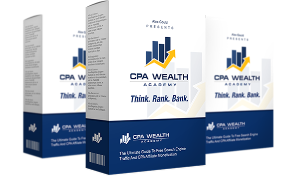 CPA Wealth Academy