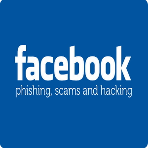 Contactar a Facebook por cuenta robada - MasFB