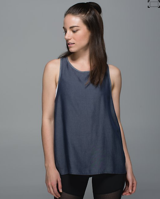http://www.anrdoezrs.net/links/7680158/type/dlg/http://shop.lululemon.com/products/clothes-accessories/tanks-no-support/All-Tied-Up-Tank-Tencel?cc=0014&skuId=3620514&catId=tanks-no-support