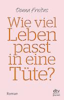 https://bienesbuecher.blogspot.de/2017/02/rezension-wie-viel-leben-passt-in-eine.html