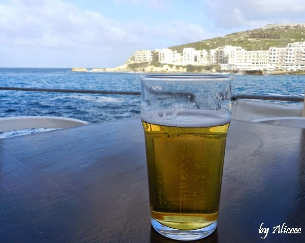 beer-with-view