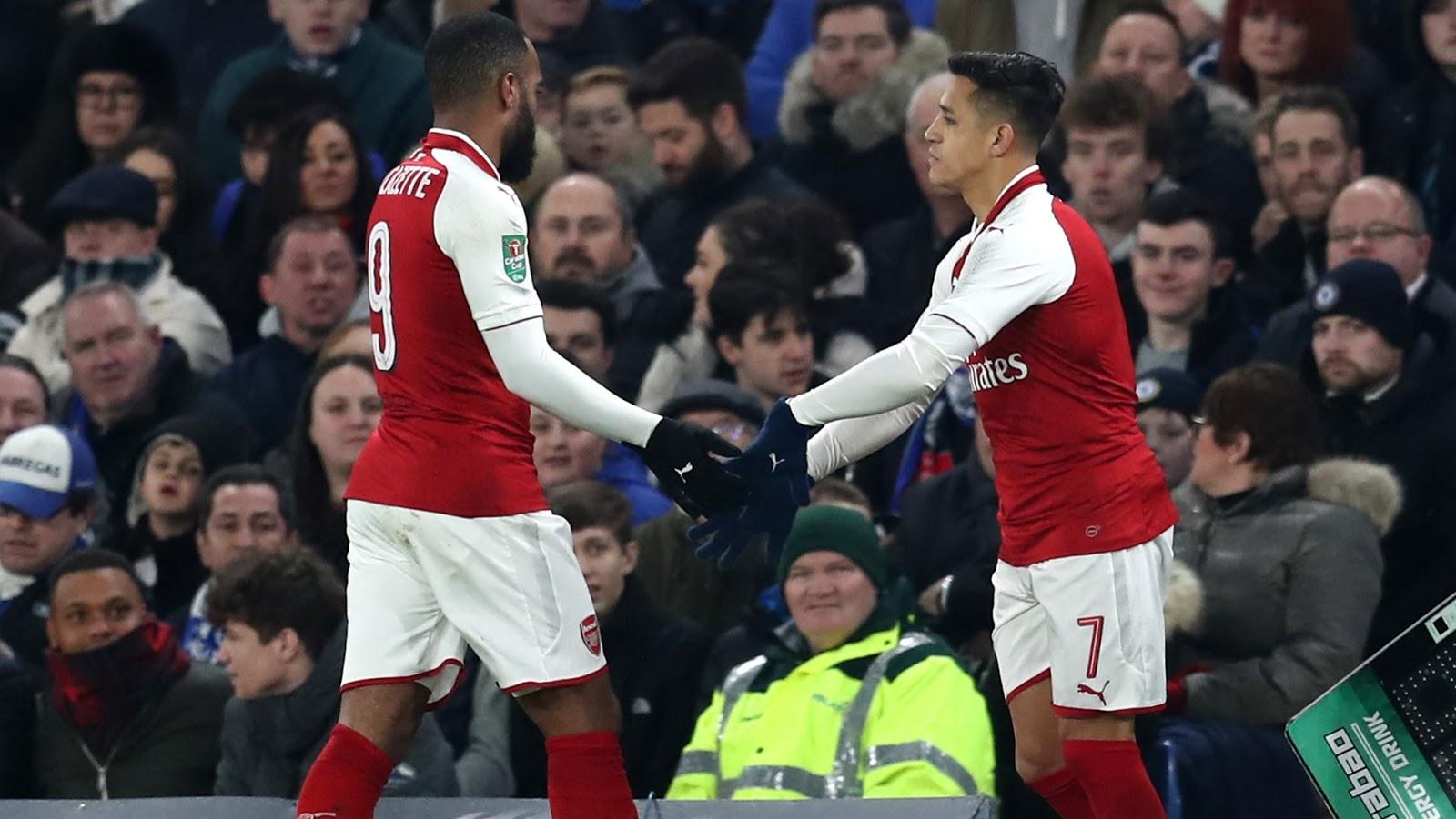 khong-Sanchez-Arsenal-van-vung-vang-truoc-chelsea-3