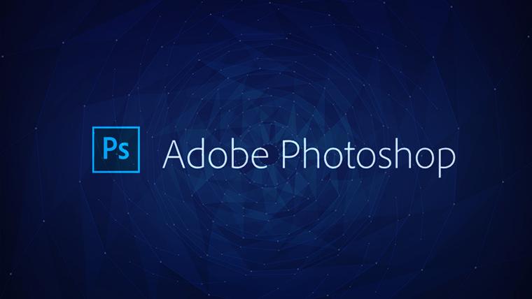 Curso online e gratuito sobre Photoshop