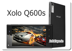 Buy Cheap Xolo Q600s Android Kitkat Phone Flipkart Snapdeal