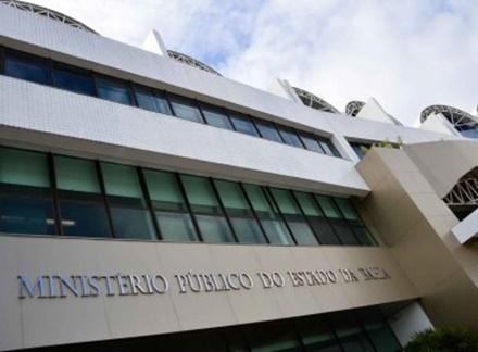 MPF e MP/BA ajuízam ação conjunta para garantir assistência a pessoas com doença renal