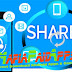 SHAREit: File Transfer, Sharing v4.0.28_ww (Mod AdFree) Apk for Android