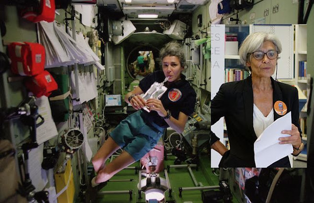 French C. Haigneré: Was Astronaut Warning About Aliens Before Suicide Attempt?  Died%252C%2Balien%2Bhybrid%252C%2Bmonster%252C%2BMoon%252C%2Bsun%252C%2BAztec%252C%2BMayan%252C%2BWarrier%252C%2Bfight%252C%2Btime%252C%2Btravel%252C%2Btraveler%252C%2Bbulgaria%252C%2BUFO%252C%2BUFOs%252C%2Bsighting%252C%2Bsightings%252C%2Balien%252C%2Baliens%252C%2BFox%252C%2BNews%252C%2BCBS%252C%2BNBC%252C%2BABC%252C%2BCNN%252C%2BBBC%252C%2B%2B22