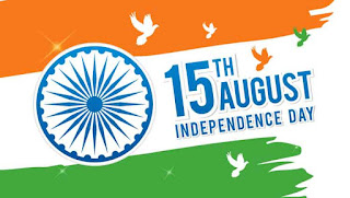 15th August Independence Day wallpapers