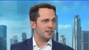 Goldman Sachs: Turnbull tidak terlibat dalam perjanjian 1MDB