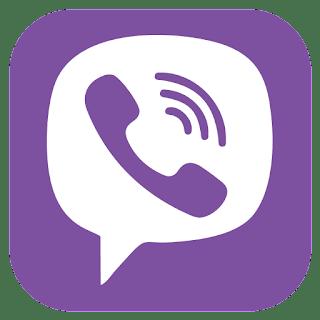 برنامج, فايبر, Viber, لاجراء, الشات, والمحادثات