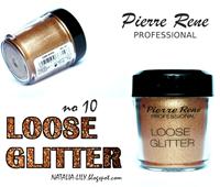 http://natalia-lily.blogspot.com/2015/12/pierre-rene-glitter-loose-nr-10.html