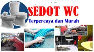 http://sedotwcpangkalan-jati.blogspot.co.id/