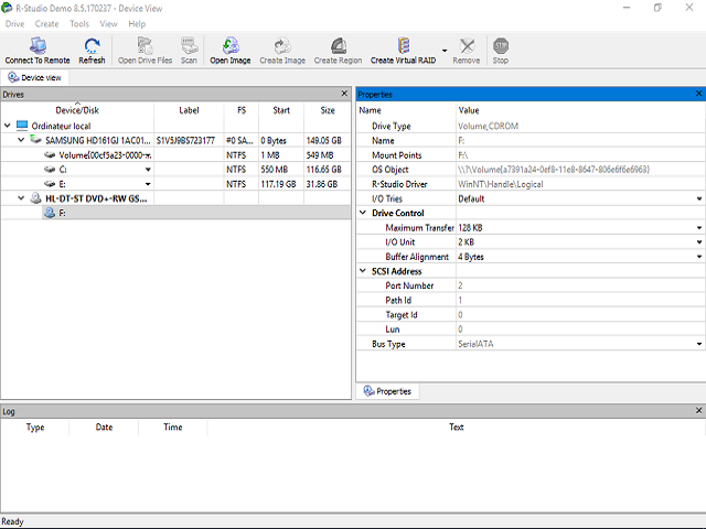 تحميل برنامج R-Studio 8.13 Build RStudio+1.1.44.png
