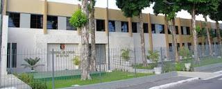 Tribunal de Contas da Paraíba suspende concurso público em Cuité