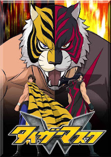 http://animezonedex.blogspot.com/2016/10/tiger-mask-w.html