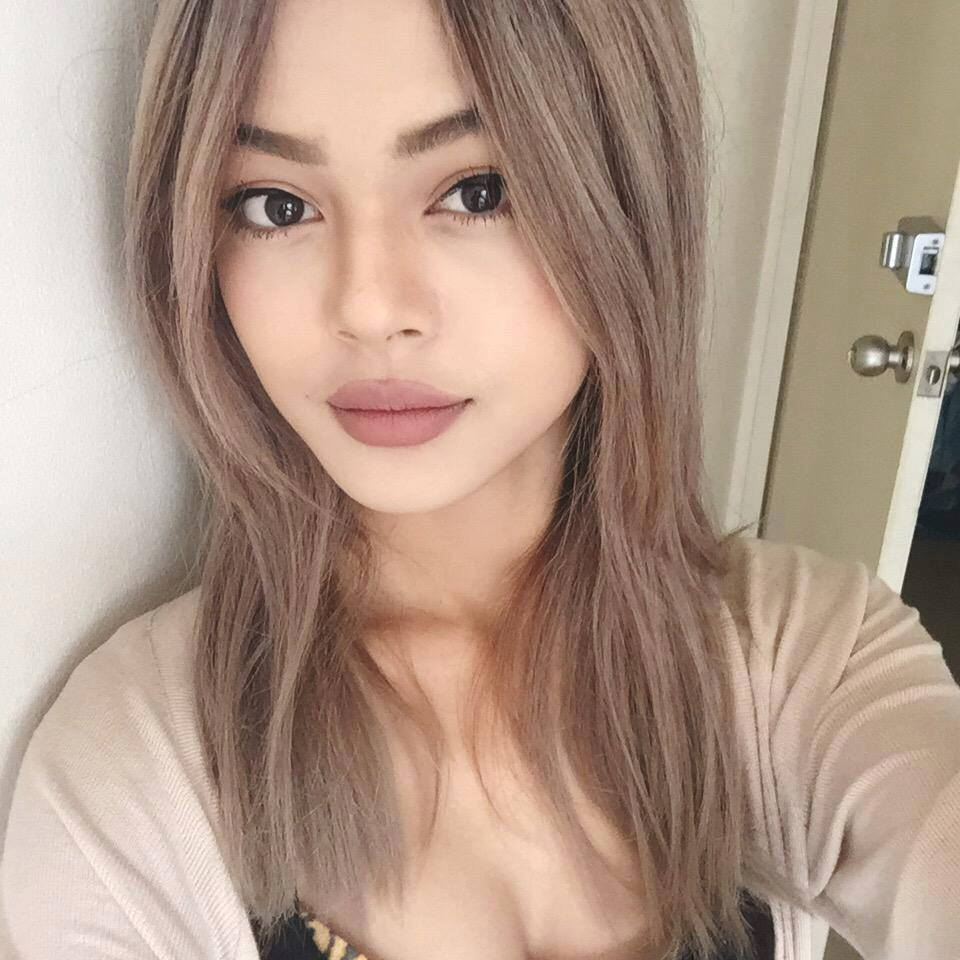 Tagalog Erotica Stories 35