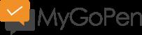 MyGoPen