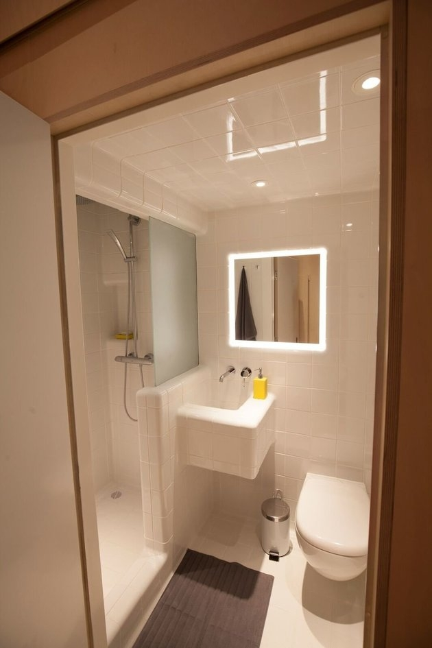 03-Shower-Room-Micro-Flats-a-way-of-making-Homes-more-Affordable-www-designstack-co