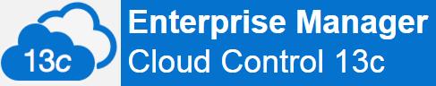 Oracle Certified Master S Blogs Oem 13c