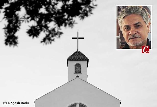 ambiente de leitura carlos romero alberto lacet funeral em igreja conto enterro misterio agenor macena
