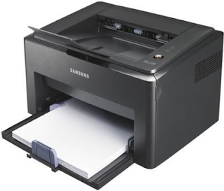 Samsung ML-1660 Télécharger Pilote Gratuit Pour Windows, Linux et Mac